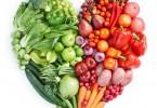 3 herbes au menu pour votre santé