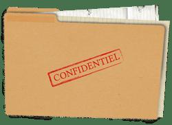 dossier_confidentiel