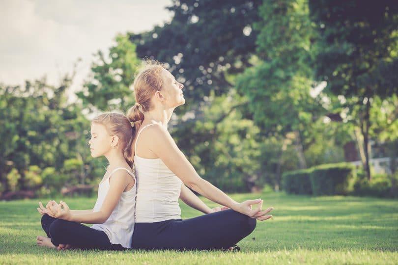 Méditation et philosophie
