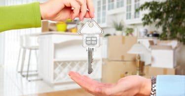 diagnostiques immobiliers
