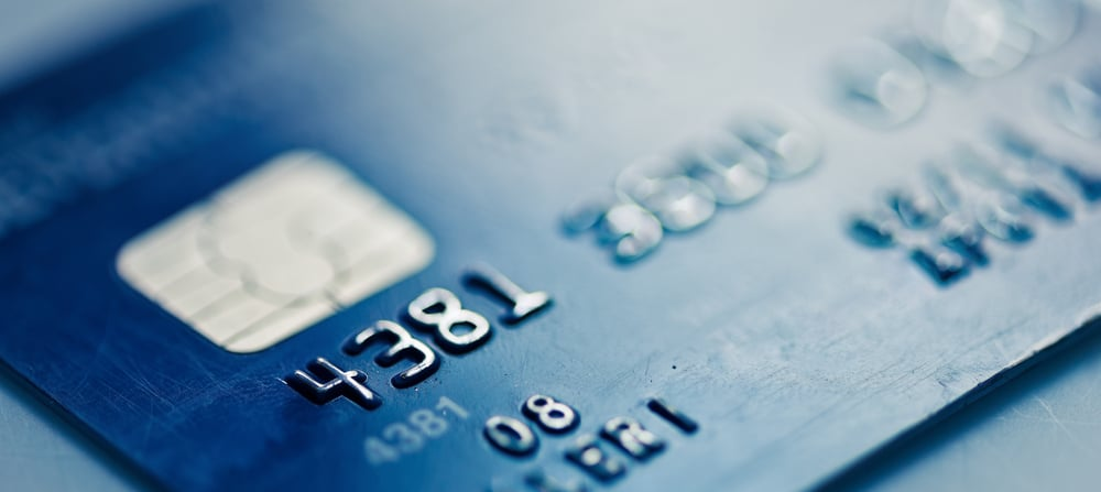 Carte Bancaire Prepayee Insaisissable.Une Carte Bancaire Et Un Compte Sans Passer Par La Case