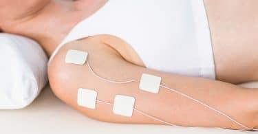 électrothérapie
