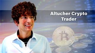 altucher crypto trader bitcoin abonnement portefeuille