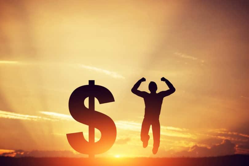 richesse et liberté