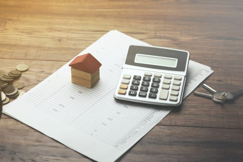 immobilier créditisme