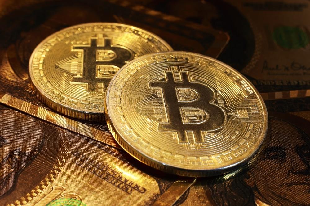 crypto-monnaies bitcoin