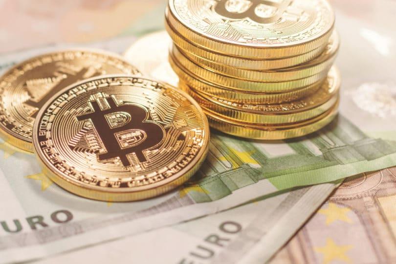 bitcoin tue