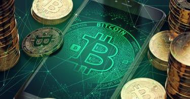 doug casey bitcoin