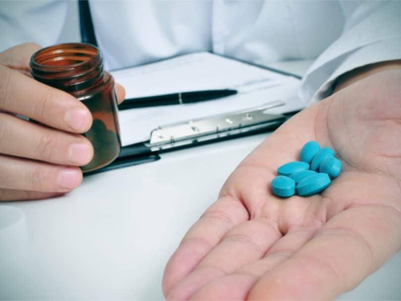 viagra pilule bleue