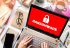 cyberattaques contre votre épargne