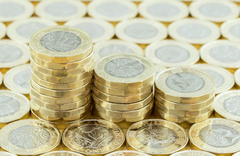 monnaies privées