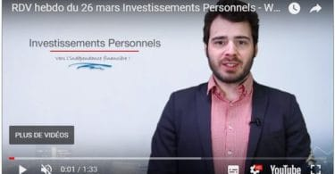 webinar james altucher investissement personnel microcaps valeurs placement boursier actions