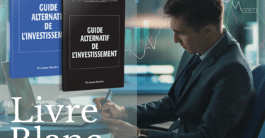 Guide alternatif de l'investissements livre blanc pdf james altucher investir