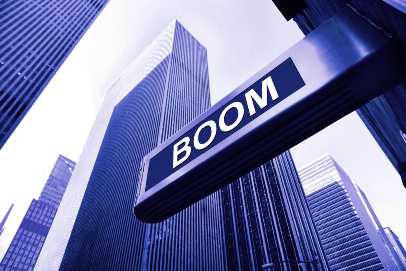 James Altucher guide gagner gain grace aux cryptos bitcoin le marché boursier, immobilier et cryptomonnaie