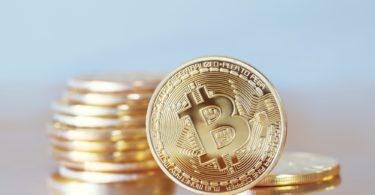 crypto-monnaies fiscalité