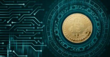plateformes échange cryptos