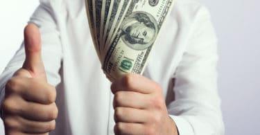 négociations salariales