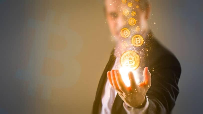bitcoin crypto-monnaies