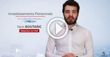 Yann Boutaric prospectus IPO
