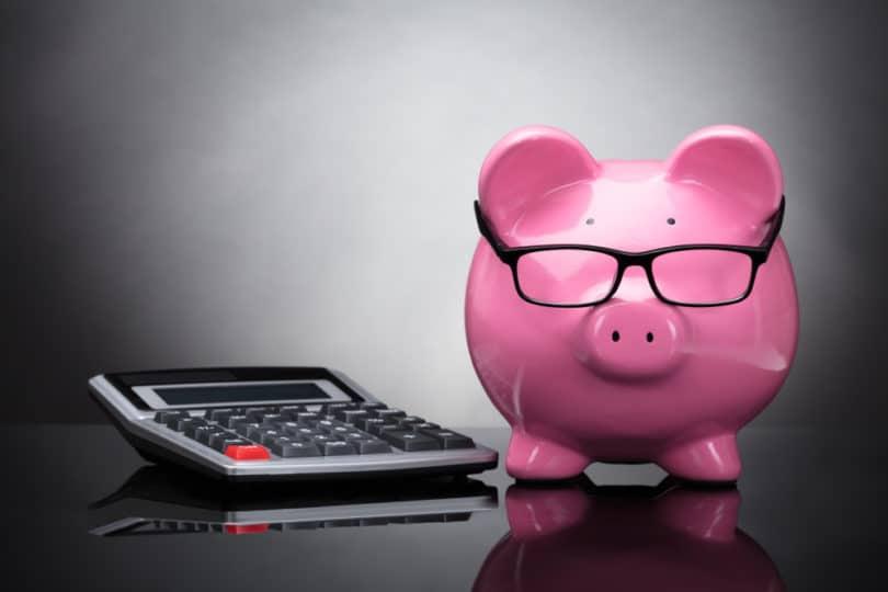 conseil financier