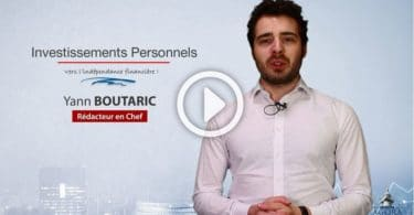 Yann Boutaric intelligence artificielle
