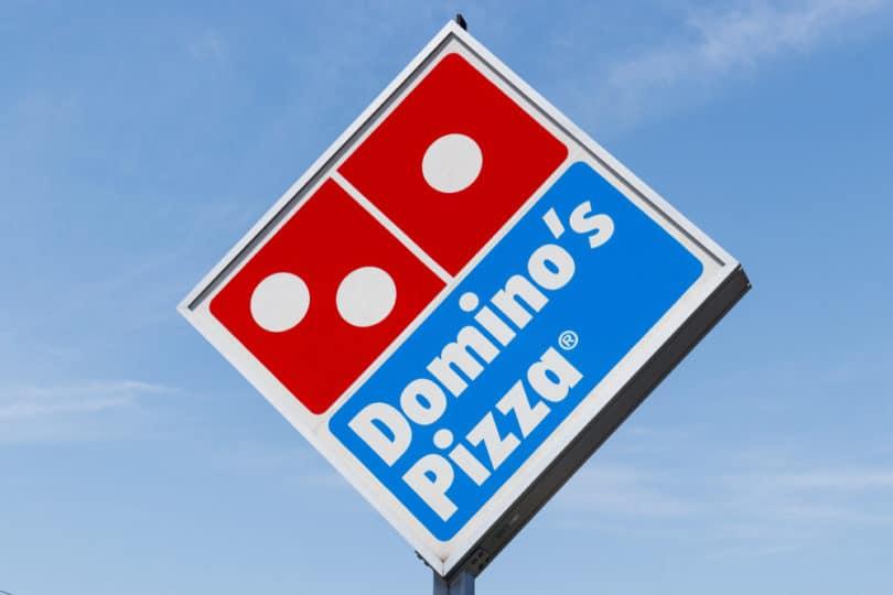 Pizzas Robots Intelligence Artificielle