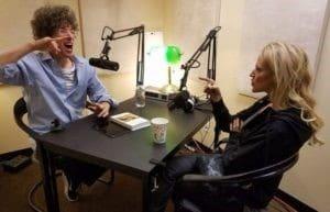 Interview podcast Jewel et James Altucher
