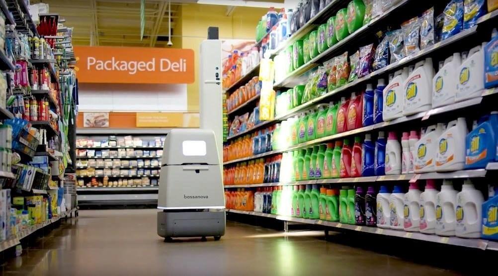 futur robots intelligence artificielle