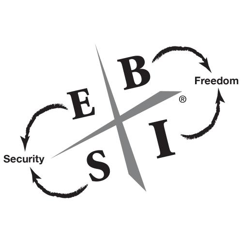 schéma sécurité de l'emploi Quadrant du CASHFLOW
