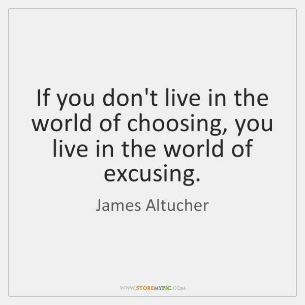 citation James Altucher