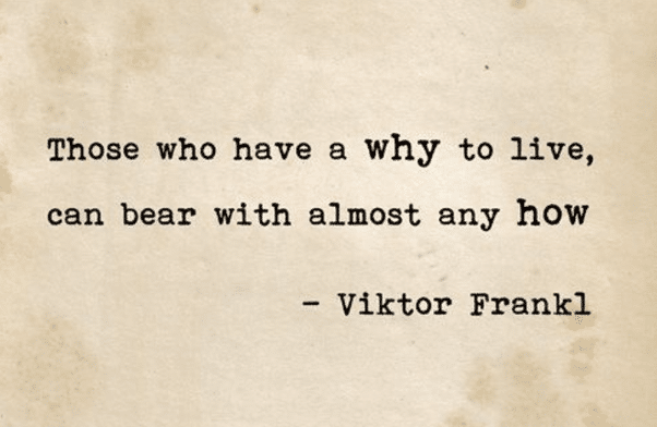citation viktor frankl