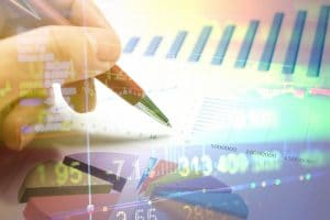 stratégie diversification investissements