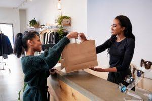 ventes au détail commerce de détail