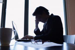 Stockpickr entreprise faillite entrepreneur