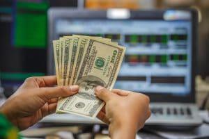 prix acheter actions marchés financiers