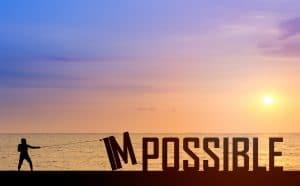 s'améliorer soi-même faire l'impossible réussir améliorer compétences