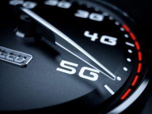 5G Resonant RESN
