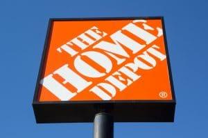 Home Depot Ken Langone
