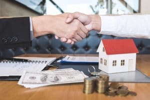 immobilier vente en gros wholesale real estate
