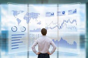 marchés boursiers biais cognitifs investisseurs