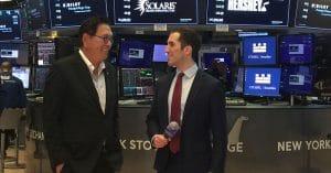 investir en Bourse Robert Kiyosaki NYSE