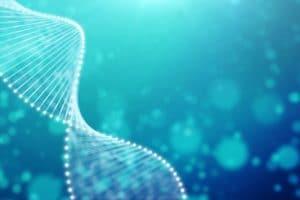 ADN génomique croissance loi de Moore