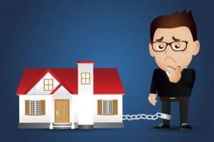 achat maison acheter immobilier