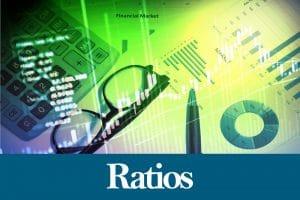 ratios financiers évaluer santé financière entreprises