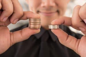 rendements dividendes réguliers bénéfices plus-values actions privilégiées convertibles