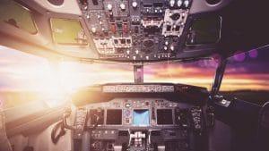 avion piloter vos investissements gestion patrimoine