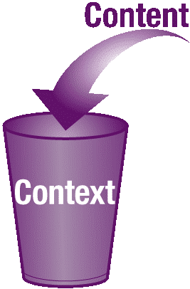 contenu contexte robert kiyosaki éducation financière