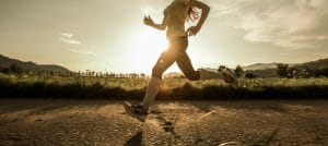 course Ironman investisseurs gagner être à sa place
