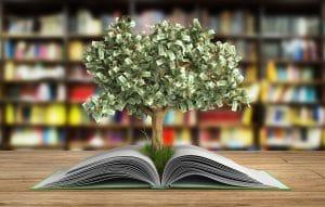 économie livres qui m'ont permis de gagner de l'argent