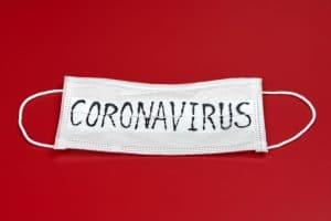 coronavirus Chine investissements boursiers
